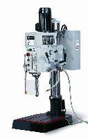 Сверлильный станок Proma B-1832B/400 с автоматической подачей 25004032