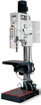 Сверлильный станок с автоматической подачей Proma B-1850FP/400 25005051