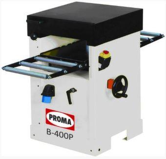 Рейсмусовый станок Proma B-400P 65000007