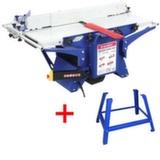 Станок BELMASH SDMR-2500 деревообрабатывающий