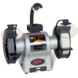 Обдирочно-шлифовальный станок Proma BKL-1500 с подсветкой 25450150