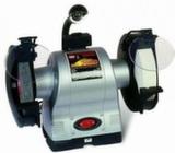 Обдирочно-шлифовальный станок Proma BKL-2000 с подсветкой 25450200