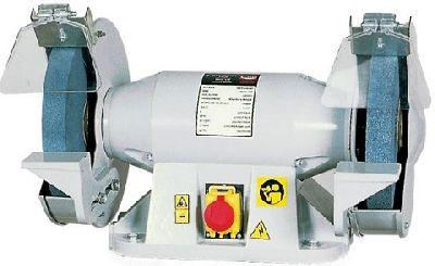 Обдирочно-шлифовальный станок Proma BKS-2500 25002502