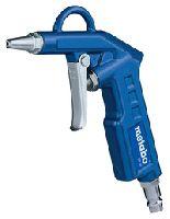 Пневматический продувочный пистолет Metabo BP 60 (0901026718)