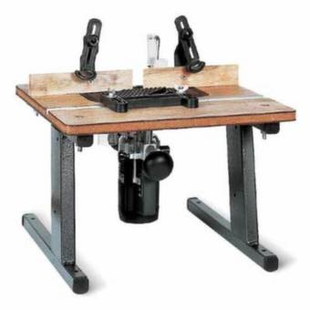 Фрезерный стол Proma BX-1 25000806