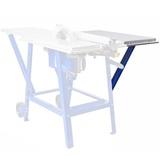 Боковой стол BELMASH CBS-ST-02 D086A