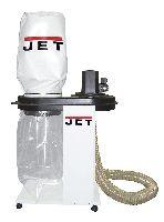 Пылесос для сбора стружки JET DC-1300 10000320M