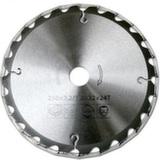 Пильный диск Белмаш (250х32; 24Т) по дереву