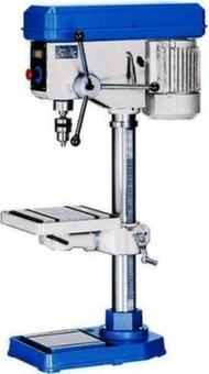 Сверлильный станок TRIOD DMI-25/400 412012