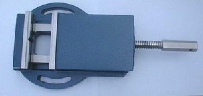 Сверлильные особо прочные тиски Groz DPV/150/BU GR35104