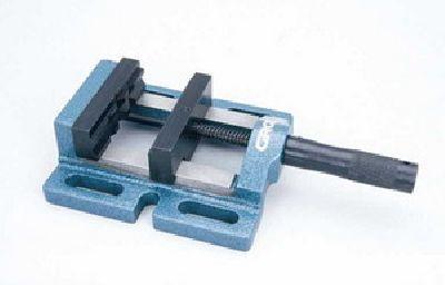Сверлильные тиски с универсальным захватом Groz DPV/STD-UG-75 GR35120