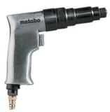 Пневматический винтоверт Metabo DS 1610 (0901012440)