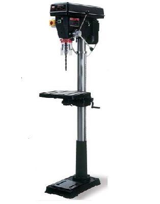 Сверлильный станок PROMA E-1720F/400 25401702