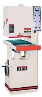 Шлифовальный станок JET OES-32 1791251-RU