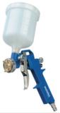 Пневматический пистолет-краскораспылитель Metabo FB 150 0901003874