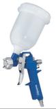 Пневматический пистолет-краскораспылитель Metabo FB 2200 (0901054452)