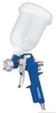 Пневматический пистолет-краскораспылитель Metabo FB 2200 HVLP (0901054460)