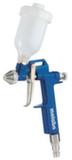 Пневматический пистолет-краскораспылитель Metabo FB 90 (0901056064)