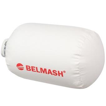 Фильтр-мешок BELMASH FB 370х500 FB.000.030