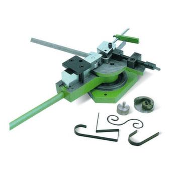 Ручной гибочный станок TRIOD FBM-30 241036