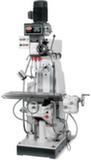 Универсальный фрезерный станок Proma FHV-50P 25330050