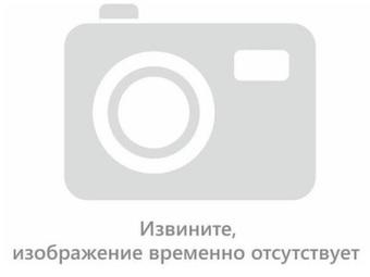Комплект для дюймовой резьбы для PROMA SPV-300 38800001