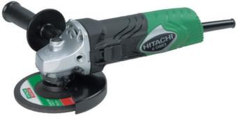 Угловая шлифовальная машина Hitachi G13SR3