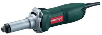 Прямошлифовальная машина Metabo GЕ 700 (6.06303.00)