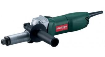 Прямошлифовальная машина Metabo GЕ 900 Plus (6.06305.00)