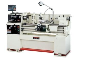 Токарно-винторезный станок JET GH-1440W3 DRO 50000720T