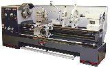 Токарно-винторезный станок JET GH-26120 ZH DRO RFS 50000795T