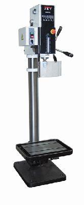 Редукторный сверлильный станок JET GHD-22 50000405T