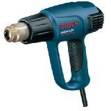 Термопистолет (технический фен) Bosch GHG 660 LCD 0.601.944.703