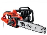Электропила Black&Decker GK 2235T