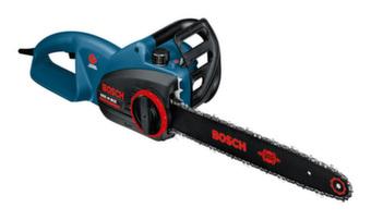 Цепная пила Bosch GKE 40 BCE 0.601.597.703