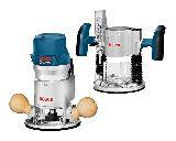 Универсальная фрезерная машина Bosch GMF 1400 CE Professional