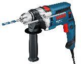 Ударная дрель Bosch GSB 16 RE Professional
