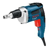 Шуруповёрт Bosch GSR 6-25 TE Professional