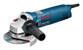 Угловая шлифмашина Bosch GWS11-125CI