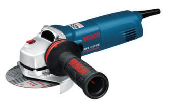 Угловая шлифмашина Bosch GWS 12-125CIE (0.601.794.002)