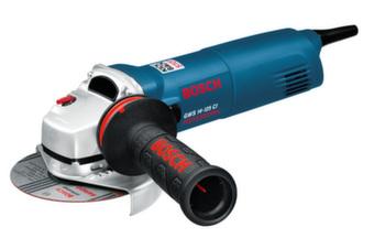Угловая шлифмашина Bosch GWS 14-125CI