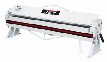 Листогибочный станок JET HB-1650N 754218