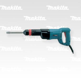 Легкий отбойный молоток Makita HK0500