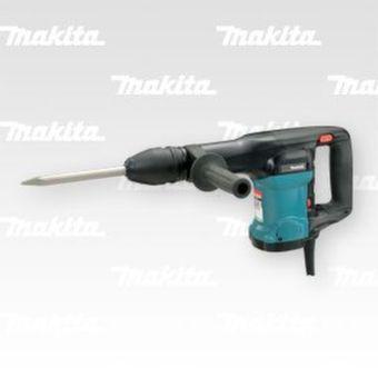 Отбойный молоток Makita HM0860C