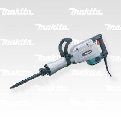 Отбойный молоток Makita HM1304