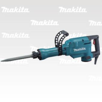 Отбойный молоток Makita HM1306