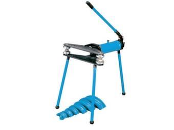 Ручной гидравлический трубогиб TRIOD FBH-150 231020
