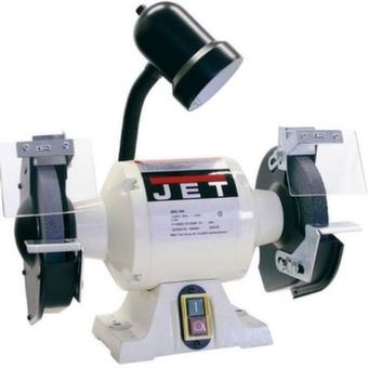 Заточной станок JET JBG-150 (точило) 577901M