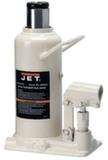 Домкрат бутылочного типа JET JBJ-12TL 655555