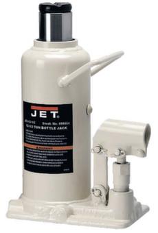Домкрат бутылочного типа JET JBJ-22T 655556